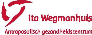 Het Ita Wegmanhuis