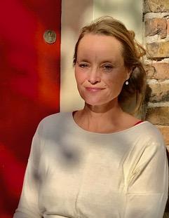 Uitwendige behandelingen - Alexandra BosEssyen