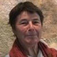 Euritmietherapie - Maja Kloet